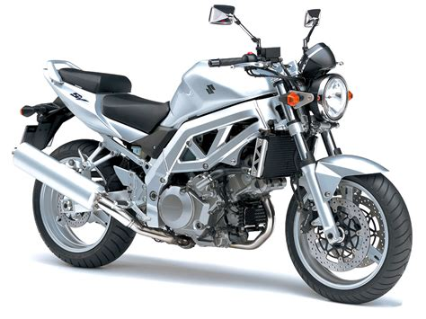 Suzuki Sports Bike In India Gallery Sports Bikes India