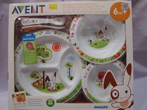 Mangkok Tempat Pembuat Makanan Bayi Multifungsi daftar pelengkapan makan bayi hujanpelangi
