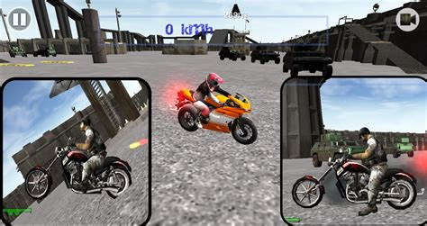 3d motocross racing motorcycle racing 3d android apps on google play