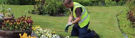landscape gardening experts home and garden service home greenfingers landscaping ground garden