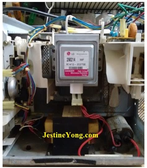 ge high voltage capacitors microwave capacitor wiring diagram motorcycle ignition wiring mifinder co