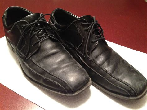 most comfortable dress shoes for walking what are the most comfortable dress shoes for walking
