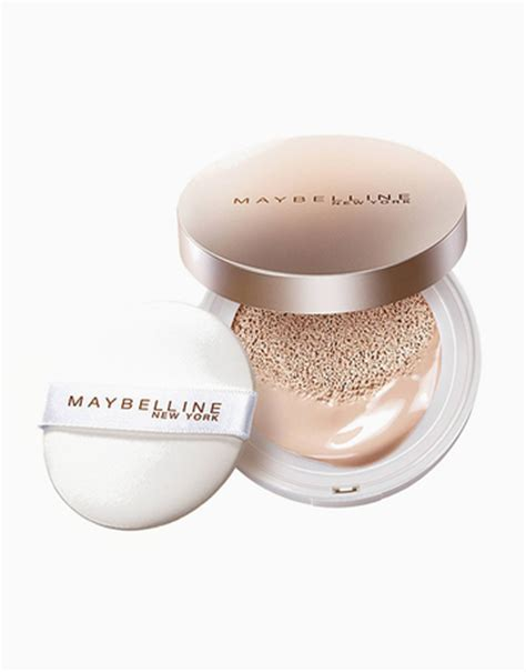 Bb Cushion Maybeline bb cushion by maybelline products beautymnl