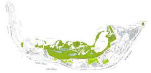 sanibel island florida map sanibel and captiva island maps captiva island map