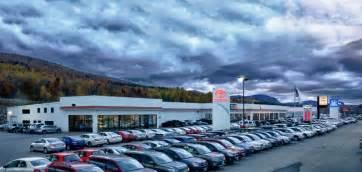 Grappone Honda Concord Nh New Honda Sales In New Hshire Grappone Honda In Auto
