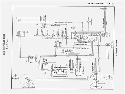 deere l111 parts diagram deere l111 wiring diagram 30 wiring diagram images