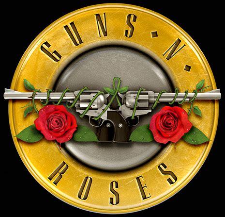 guns n roses best of guns n roses limited edition guns n roses is going back on tour