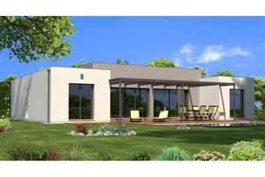 maison maisons lara 190000 euros 115 m2