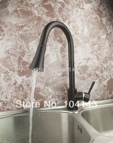 best oil rubbed bronze kitchen faucets reviews top picks best quality one hole oil rubbed bronze pull out kitchen