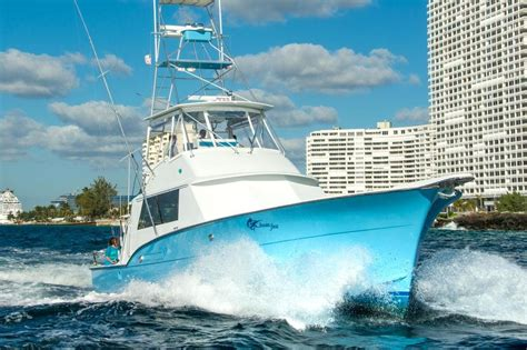 boat r hollywood hollywood boat rental sailo hollywood fl trawler boat 1185