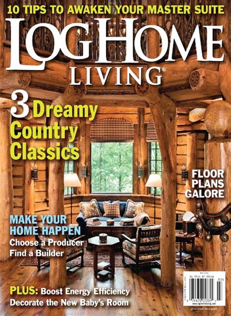 country homes interiors magazine november 2013 187 download pdf magazines magazines commumity download log home living magazine june 2013 pdf magazine