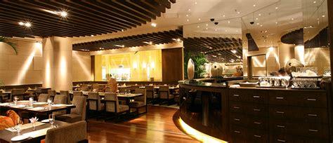 venetian buffet price bambu lunch buffet venetian bambu lunch buffet bambu lunch menu bambu lunch buffet booking macau