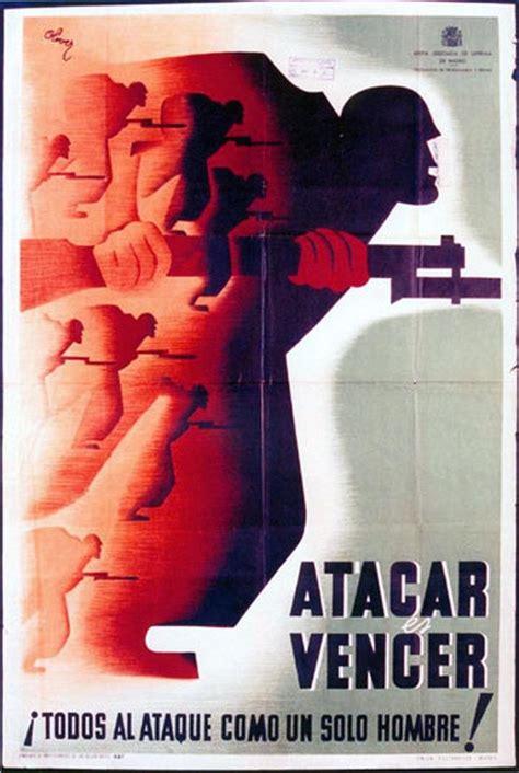 carteles de la guerra 8467704136 afiches de propaganda anarquista de la guerra civil espa 241 ola 1936 1939 guerras civiles guerra