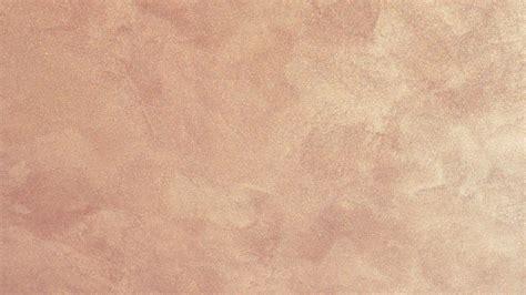 wallpaper desktop rose gold rose gold wallpapers 57 images