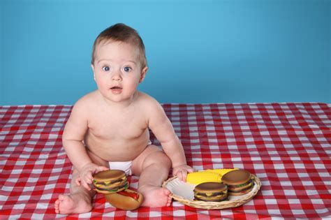 Small Children Images Types Of Unsafe Food For Small Children Color In Pictures Brilliant Kids Pictures Of Small Children