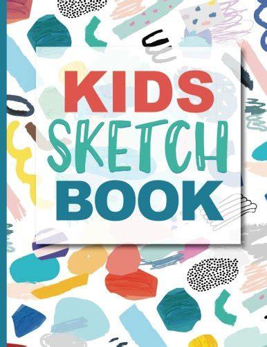 sketchbook puppies sketchbook 8 5 x 11 books sketch book for practice how to draw workbook 8 5 x