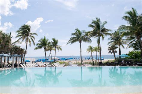 fort lauderdale b resort fort lauderdale updated 2017 prices hotel reviews fl tripadvisor