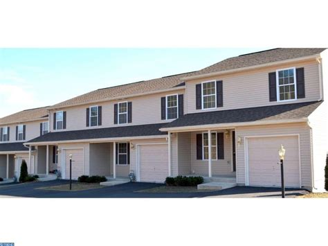 houses for sale in schuylkill county pa schuylkill county real estate find houses homes for