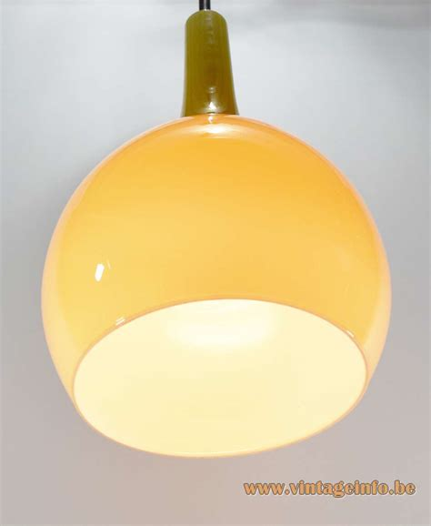 Base Crystal Glass Pendant Light Vintage Info All About Pendant Light Base