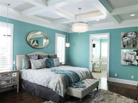 light blue wall bedroom bedroom ideas light blue walls home delightful