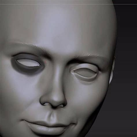 tutorial zbrush for beginner essential introduction to zbrush beginners video