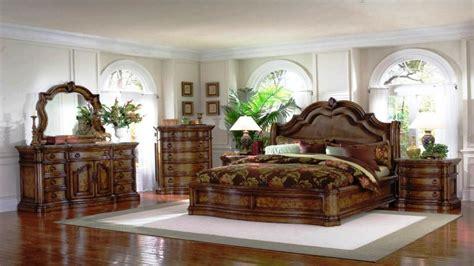 bargain bedroom furniture queen bedroom set ashley