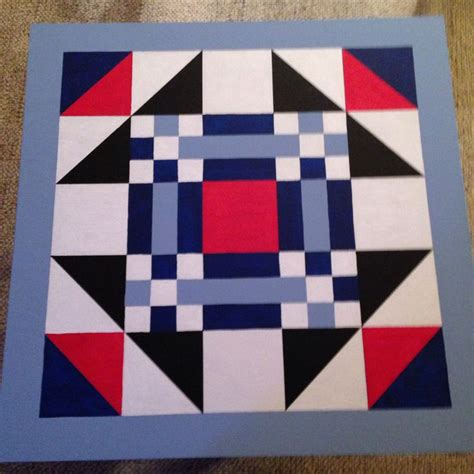 quilt pattern goose in the pond 16 best goose in the pond quilt block images on pinterest