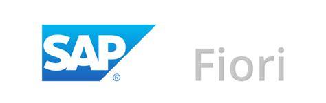 logo fiori sap test automation tool worksoft inc