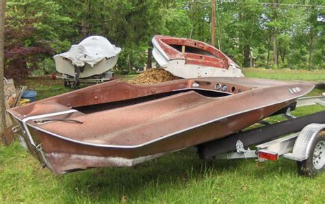 craigslist seattle boat parts for sale boats for sale craigslist seattle