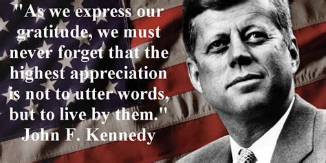 john f kennedy quotes on civil rights john f kennedy quotes on civil rights