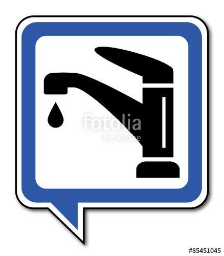Logo Robinet by Quot Logo Robinet Plombier Quot Fichier Vectoriel Libre De