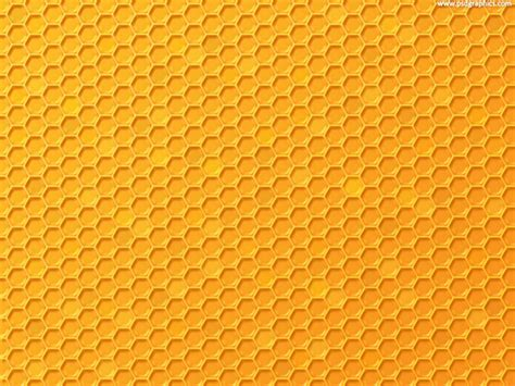 graphic pattern texture honeycomb texture psdgraphics