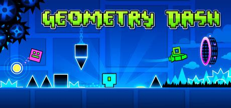 Free Home Design Software For Mac Reviews geometry dash on steam