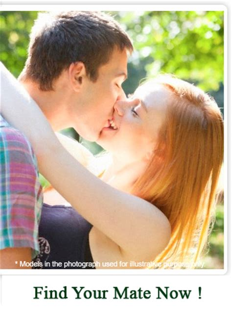 Hpv Chat Room by Hpvmatch Where Hpv Singles Meet For Friendship Support And Hpv Dating Herpes