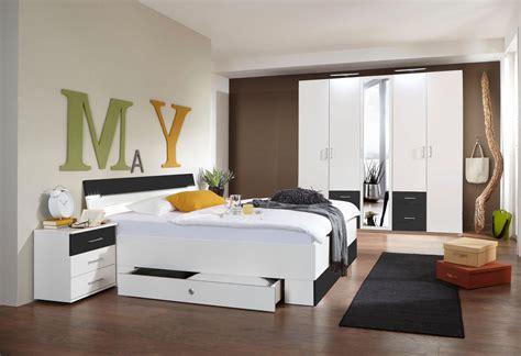 jungen schlafzimmer komplett komplett schlafzimmer kaufen m 246 bel suchmaschine