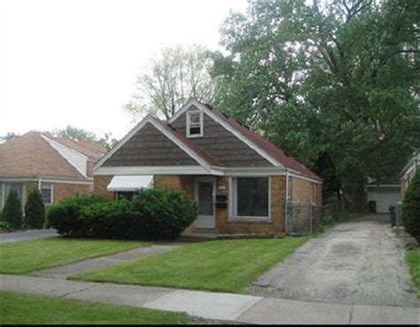 414 52nd ave bellwood il 60104 bank foreclosure info