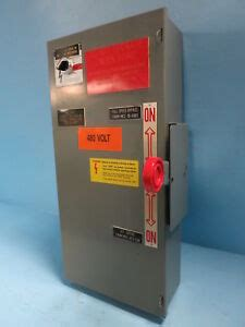 Double Throw Transfer Switch Information On Purchasing