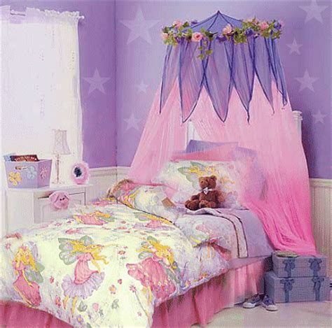 fairy bed wood us idea fairy fantasy theme fairy forest bedrooms