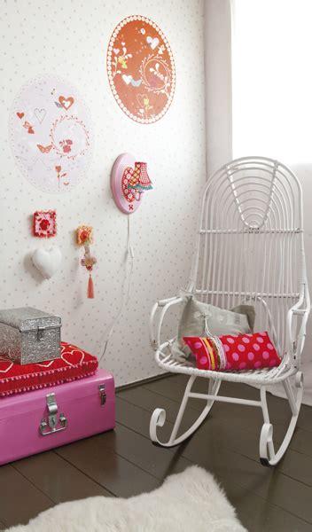 babyspullen gratis gratis babyspullen en kinderspullen hobby blogo nl