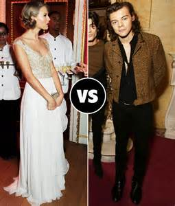 harry styles and taylor swift biography middleton taylor biography