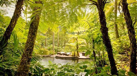 Appeton Di Bali como shambhala estate un hotel de lujo en bali