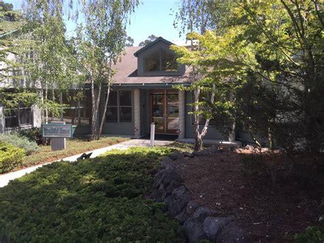 westland house westland house 病院 100 barnet segal ln monterey ca アメリカ合衆国