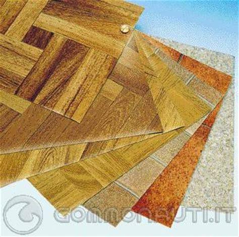 pavimento adesivo pavimento adesivo sul calpestio carabottino o parquet