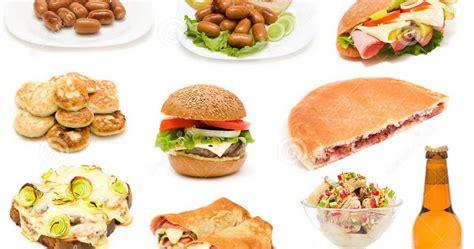 Yang Bikin Gemuk Makanan Dan Minuman Yang Bikin Cepat Gemuk Dalam Seminggu