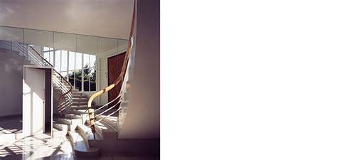 135 curtain road munkenbeck partners architects m p london new york