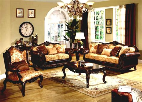 leather sofa rooms to go rooms to go living room set smileydot us