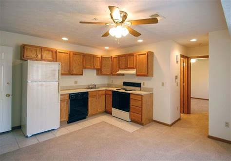 Morgantown Appartments - georgetown apartments in morgantown west virginia