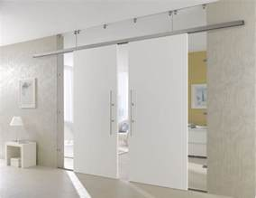 Wood Sliding Glass Doors Wood Doors With Glass Panels Bespoke Glass Doors With Side Lights