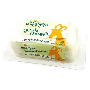 Shelf Of Goat Cheese by Fresh And Uht Goats Milk Singapore We Supply Both Fresh And Uht Goats Milk In Singapore