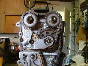 Headl Escudo Xl7 cylinder torque and sequence needed for 1 8 suzuki